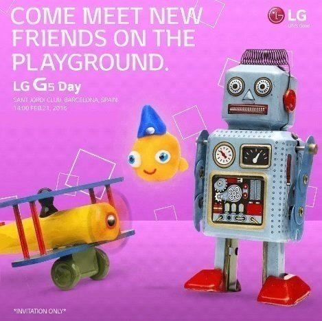 LG-G5-MWC-2016
