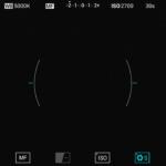 LG V10 – aplikace fotoaparátu (1)
