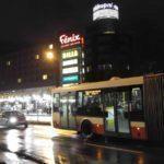 LG V10 – fotografie, špatné světlo (7)