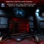LG V10 – test her, Dead Effect 2