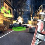 LG V10 – test her, Dead Trigger 2