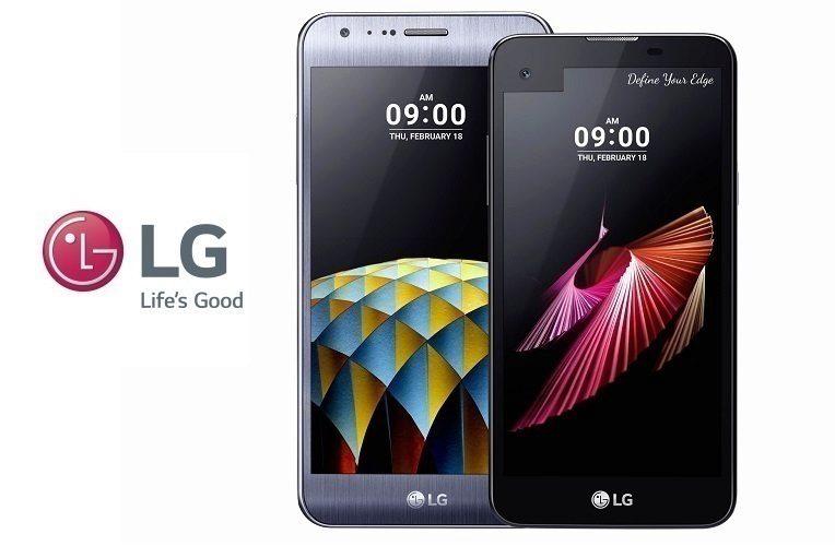 LG-X-series2