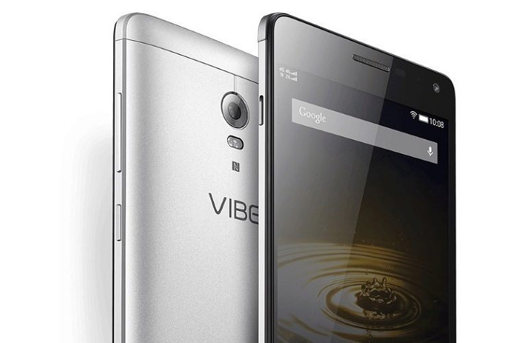 Lenovo-Vibe-P1-Turbo-Display