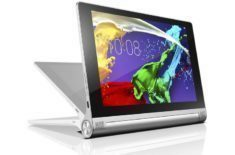 Lenovo Yoga 2 TOP
