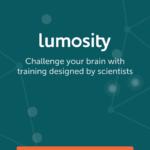 Lumosity (3)