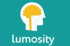 Lumosity picture