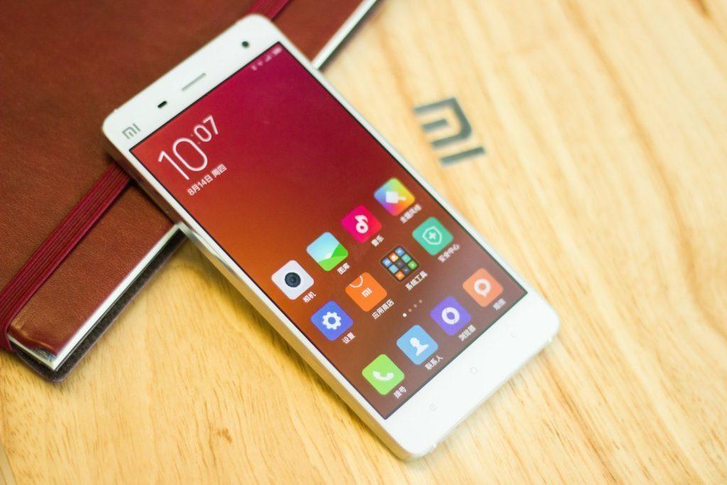 Android N: bude bez App draweru?