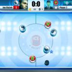 Mini Hockey Stars I