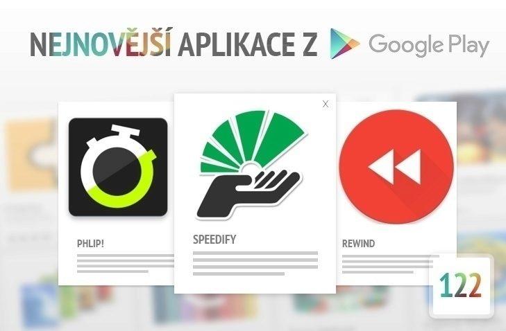 Nejnovější_aplikace_z_google_play