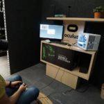 Oculus Rift, Nvidia, Brno (2)