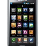 Samsung si zachovává mechanické tlačítko Domů