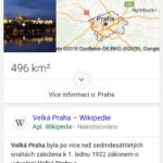 Now Google