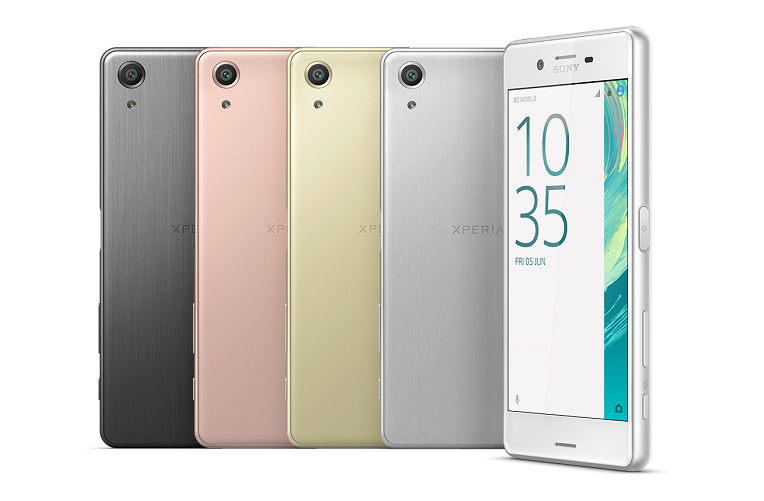 Sony-Xperia-X-Performanc