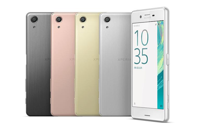 Sony-Xperia-X-Performanc