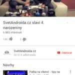 TubeMate YouTube aplikace (10)