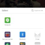 TubeMate YouTube aplikace (11)