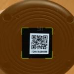 Xiaomi Ants Smart Camera – aplikace Yi Camera (6)