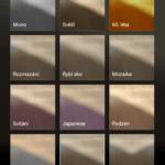 Xiaomi MI Note –  aplikace fotoaparátu (4)