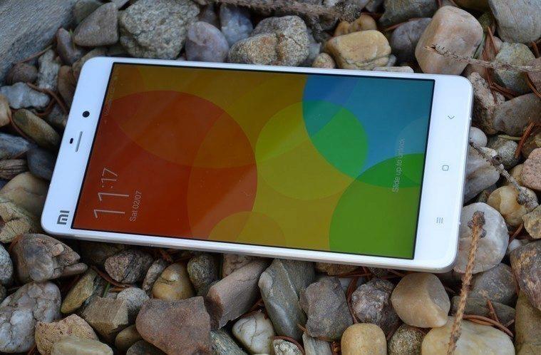 Xiaomi Mi NOte – nahledovy obrazek