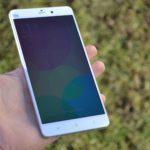 Xiaomi Mi Note – konstrukce telefonu (12)