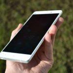Xiaomi Mi Note – konstrukce telefonu (15)