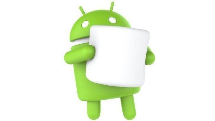 Chcete novinky z Androidu 6.0 Marshmallow hned teď?