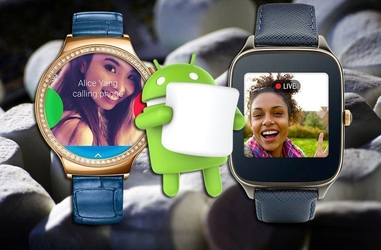 android_wear_marshmallow_ico