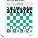 facebook messenger tajné šachy1