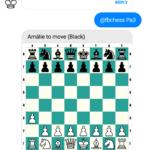 facebook messenger tajné šachy2