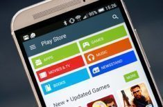 google-play-store-material-m8-hero (1)