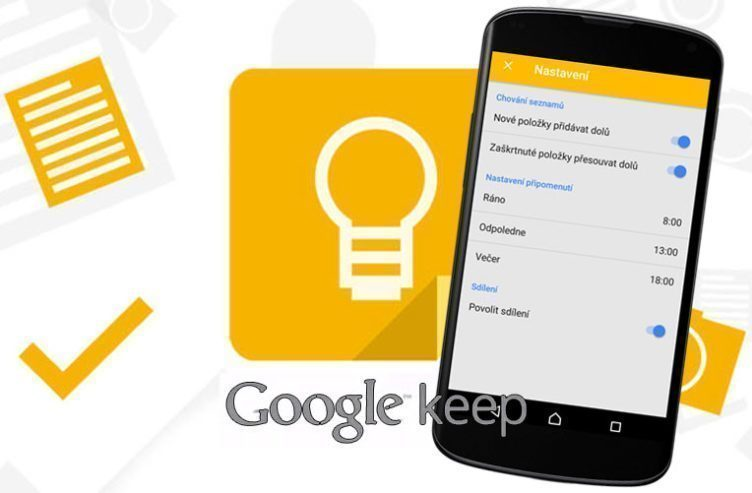 google_keep_ico