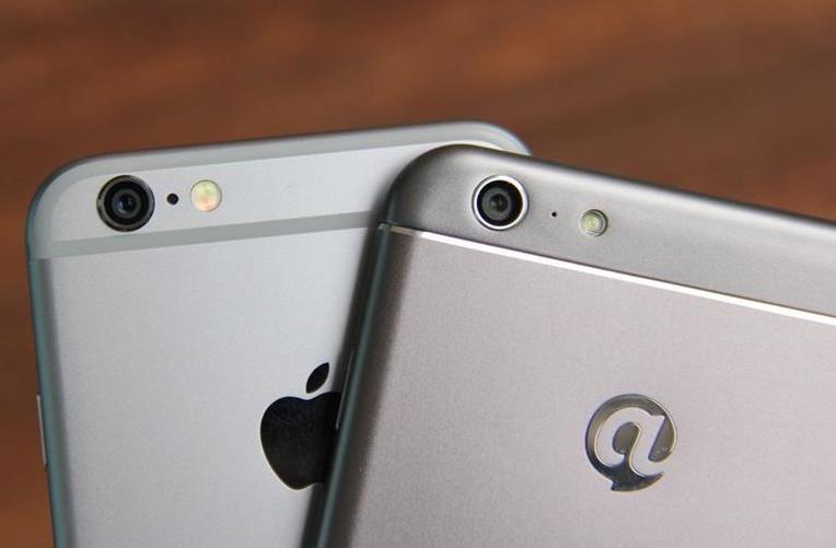 iphone android dakele 3