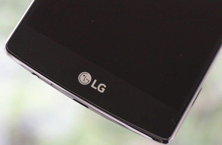 lg-logo-g4