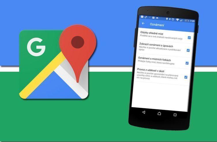 mapy_google_921_ico