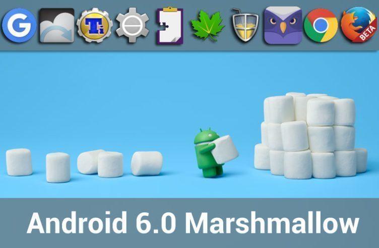marshmallow_ico