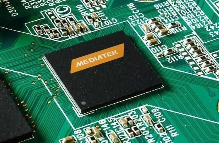mediatek-annuncia-il-nuovo-processore-helio-p10-v3-227961-1280×720