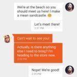 S čím přijde Google v oblasti komunikace?
