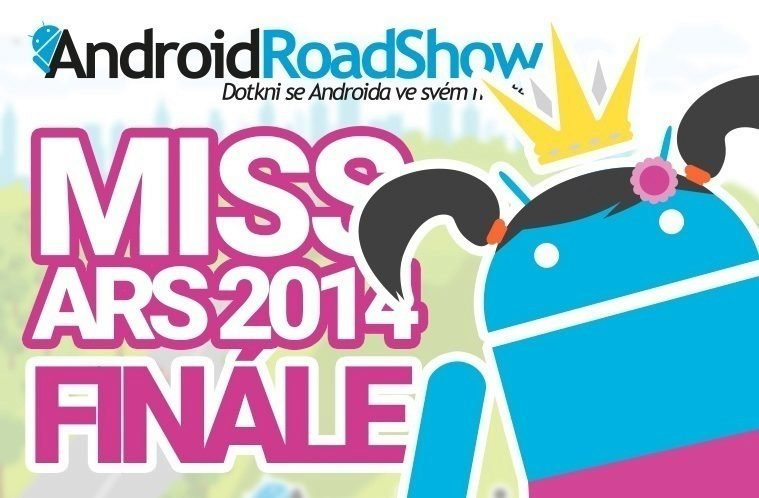 miss ars 2014 finale nahled