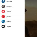 nejnovější aplikace google play screen2