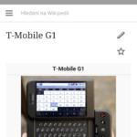 nejnovější aplikace google play screen4