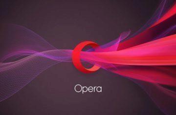Opera Max je v nové verzi ještě rychlejší a bezpečnější