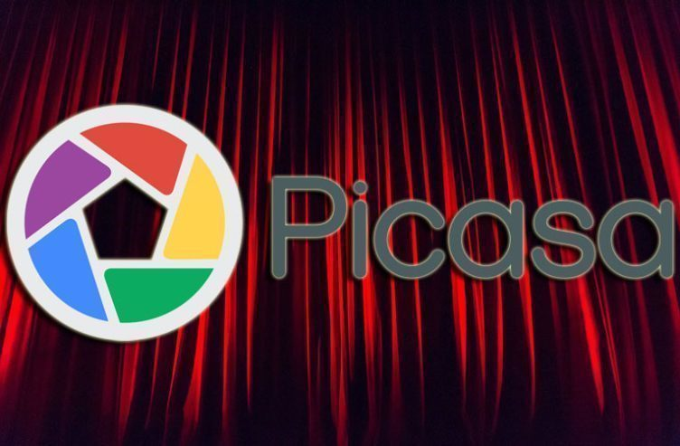 picasa_konec_ico