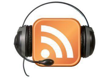 podcast_icon_headset