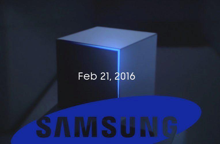 samsung_galaxy_s7_ico