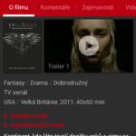 seriály android csfd.cz (1)