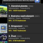 seriály android csfd.cz (2)