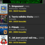 seriály android csfd.cz (3)
