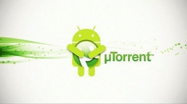 serialy android torrent