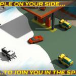 splash cars 2