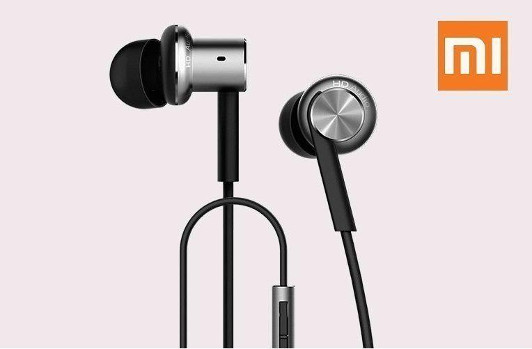 xiaomi-mi-earphones-pro-013